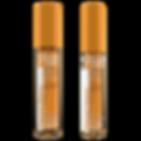 b2cb678a-cab3-454f-8d1d-29e9648d2645.png