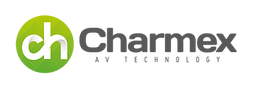 logo_charmex-gris.png