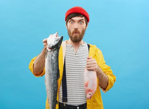 Появится ли простатит, если сидеть на холодном или ездить на рыбалку?