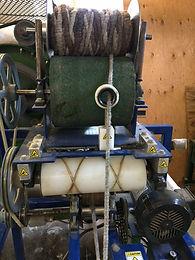 Rug Yarn Maker.jpg