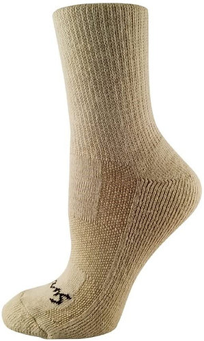 Surino Golf/Dress Socks by Natural Fiber Producers