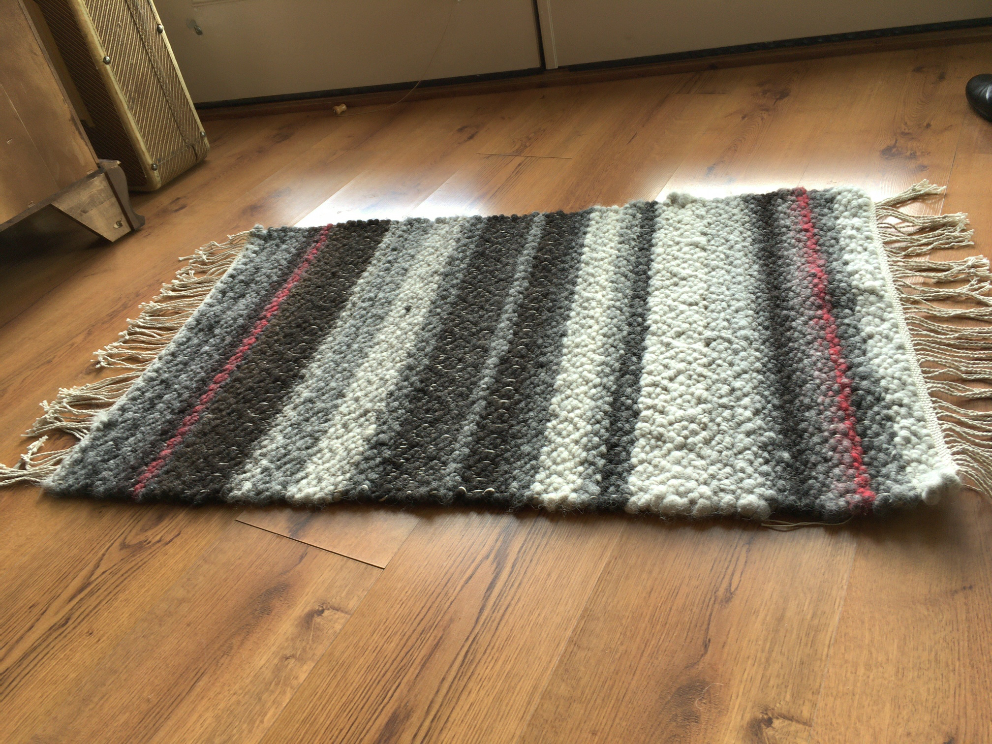 Woven Rug from side.jpg