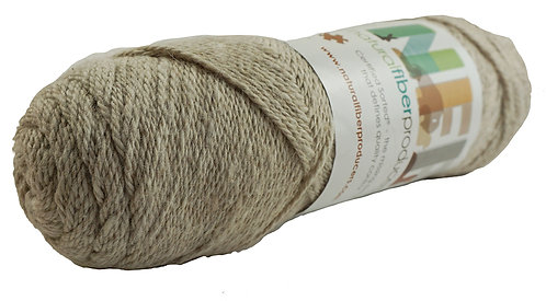 Natural Fiber Producers State Flowers Sport  Weight Yarn