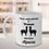 Thumbnail: Never Underestimate a Woman Who Loves Alpacas Mug