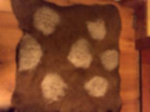 Large Polka Dot Felt Sheet.jpg