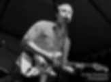 rob-guitar-crop.png