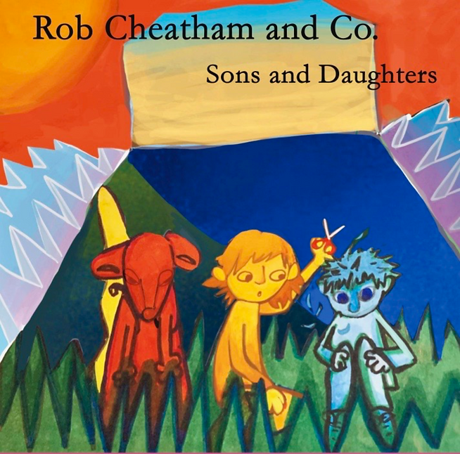 sons and daughters cover.png