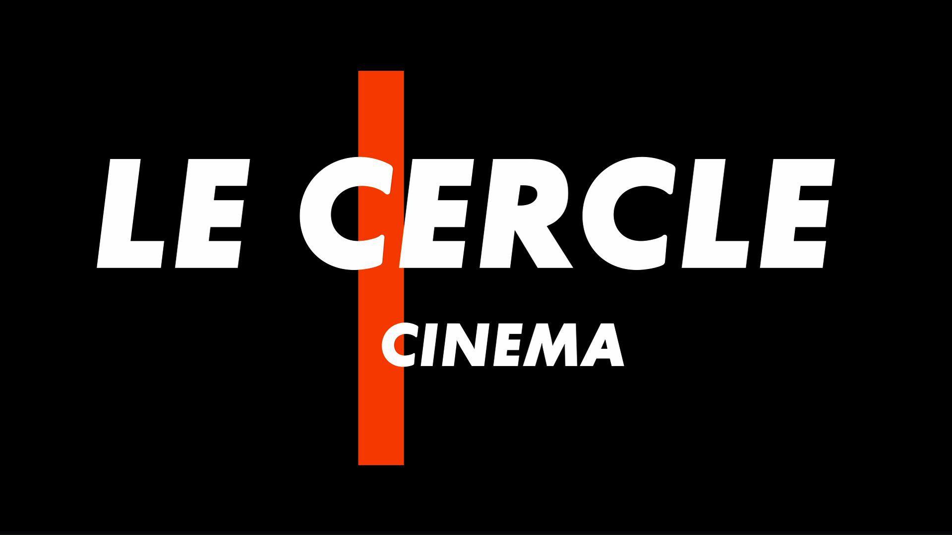 LE CERCLE CINEMA CANAL+