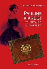 Pauline Viardot et l'affaire du coffret Laurence Winthrop.jpg
