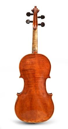 Expertise et estimations pour violons et autres instruments de musique mise en relation commissaire priseur