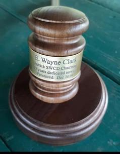 Wayne Clark.jpg