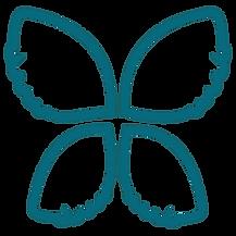 papillon-vecto2.png