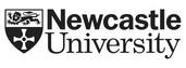 Ncl_Uni_Logo_877x355.jpg