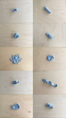 AllyPally(Bluetack)