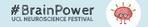 brainpower_banner.png