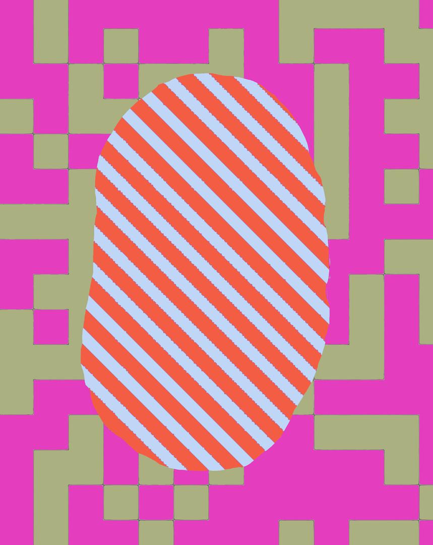 OD8.jpg