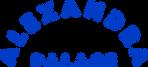 Alexandra-Palace-Logotype-Lazer-Blue-RGB