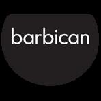 barbican-logo.png