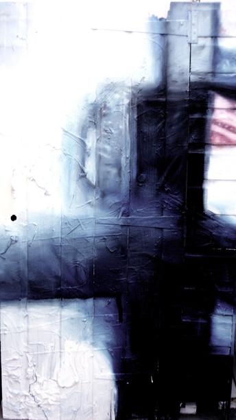 Phonebox 2007