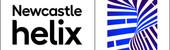 Newcastle_Helix_Horizontal-04-RGB-Blue (