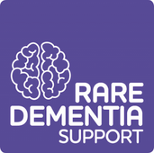 rare-dementia-support.png