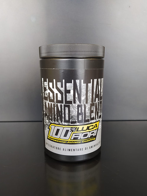 100% LF Essential-Amino-Blend