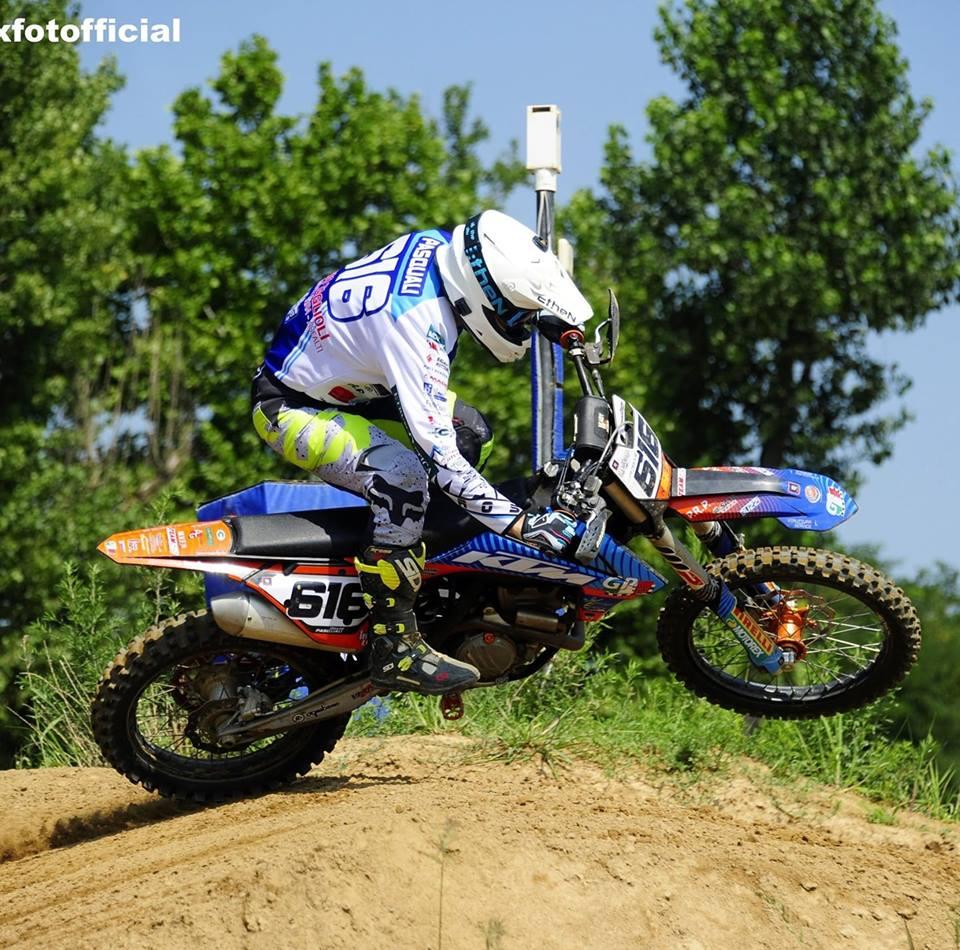#616 David Pasquali