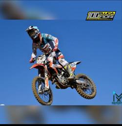 #284 Michele Marconi