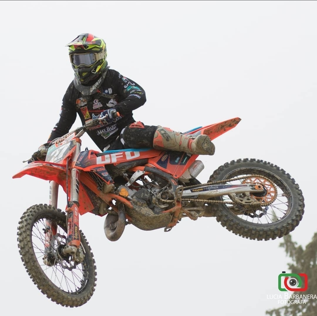 Emanuele Batani