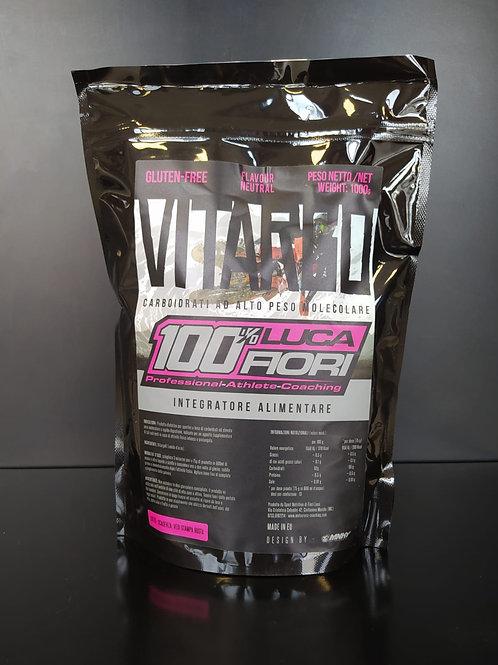 100%LF-Pure Vitargo
