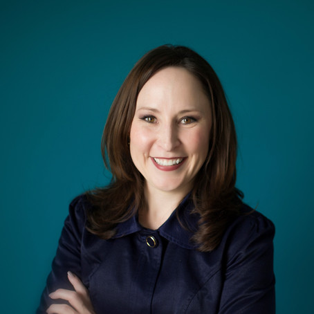 Career Profile: Beth Torres, President & CEO of Make-A-Wish Middle Tennessee