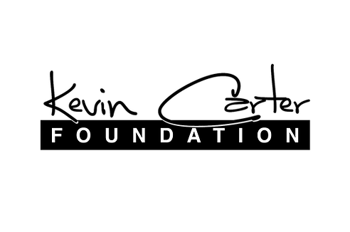 KC-Foundation-BW Transparent.png