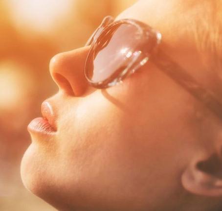 3 Tips to Help Combat Seasonal Depression / Time Change Slump