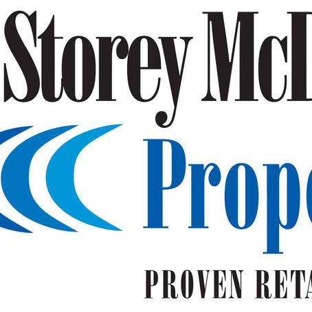 Baker Storey McDonald Properties Expands Staff to Diversify Brokerage Services