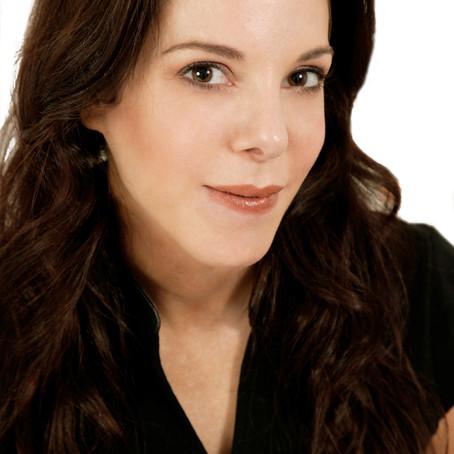 Career Profile:  Melissa Rhodes, Founder of Ona Skincare