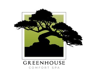 GreenHouse Comfort Spa Opens Their Doors in Midtown Nashville