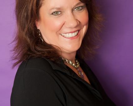 Career Profile:  Dr. Cristin McPherson-Lewis, DDS – BiTE Dentistry