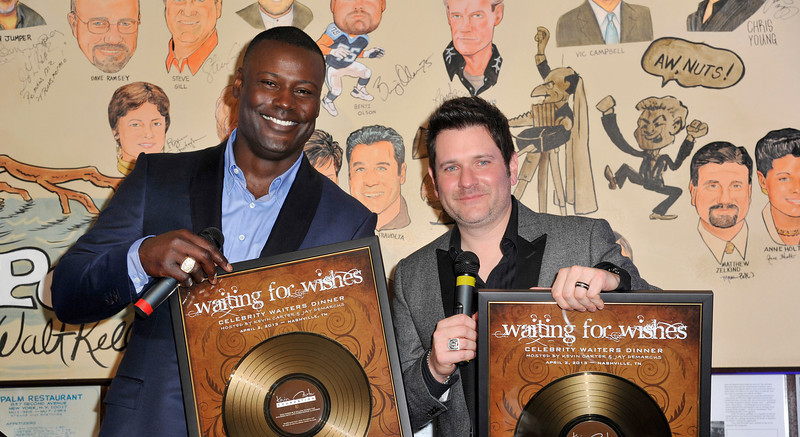 Kevin and Jay with plaque.jpg