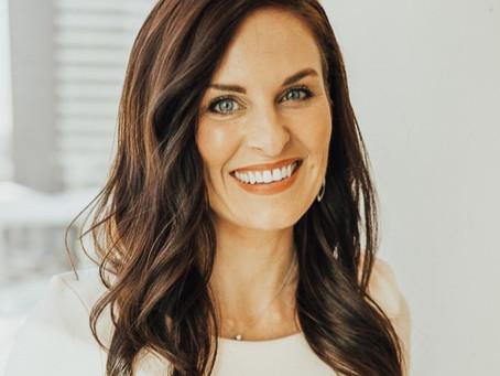 Career Profile:  Deborah Vahle, Realtor at The CityLiving Group at VILLAGE
