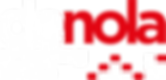 Logo_DeNola_Recordings_Final.png