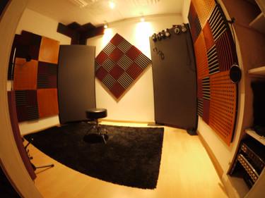 De_Nola_Recording_Studio_Emmenbrücke_Ins