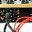 """Thumbnail: denola Rotary Mixer """"pure"""" 2 Line / Phono / Serato Option"""