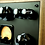"Thumbnail: denola Rotary Mixer ""pure"" 2 Line / Phono Channel"