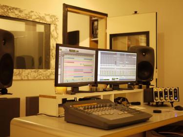 De Nola Studio
