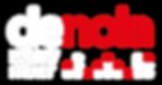 Logo_DeNola_Rotary_Mixer_Cut.png