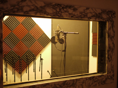 Studio Luzern
