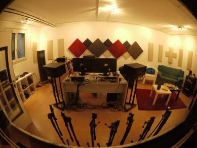 Tonstudio Luzern De Nola Recording.JPG