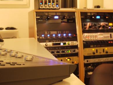 De Nola Recording Studio inside.JPG