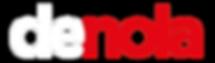 Logo_DeNola_only denola.png