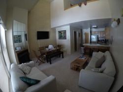 Living Room Hign